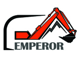 Emperor of Machinery Co., Ltd.
