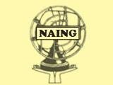 NaingElectrical Goods Sales