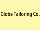 Globe Tailoring Co., Ltd.Tailors