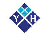 Yangon Home Co., Ltd.Construction Materials