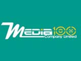Media 100Advertising Agencies