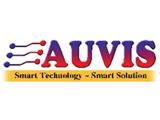 AUVIS Technologies Co., Ltd.(Engineering Process Control/Instrumentation & Automation)