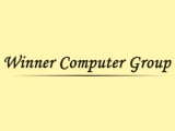 Winner Computer Group(Computers & Accessories)