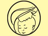 Miba YinngwaeBags [Other]