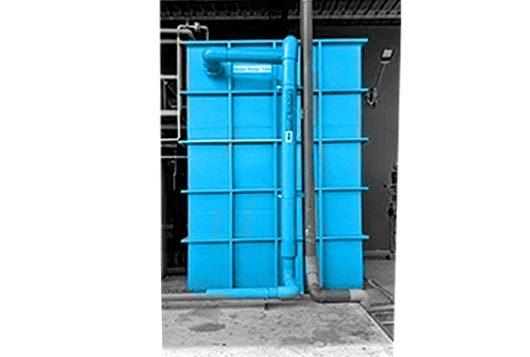 Product-Photo3.jpg