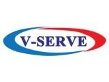 V-ServeLogistics Services