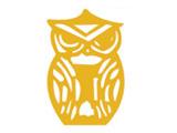 Shwe Zee KwetBadges/Emblems & Medals