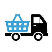 Tee Delivery Service(Courier Services & Delivery Services)