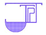 JPT Design & Engineering Co., Ltd.(Engineering Consultancy Services)