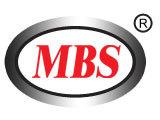 Ko Maung BaCar Decorating Supplies & Services