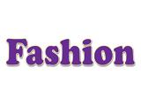 Fashion (Beauty Parlours)