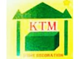KTMConstruction Services