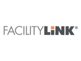 Facility Link Contracts Co., Ltd.
