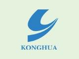 Kong Hua Co., Ltd.(Construction Materials)