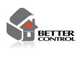 Better ControlPVC Window/Door & Ceiling Materials