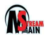 Main Stream Trading Co., Ltd.Plastic Materials & Products