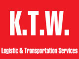 K.T.W Logistic & Transportation ServicesTransportation Services