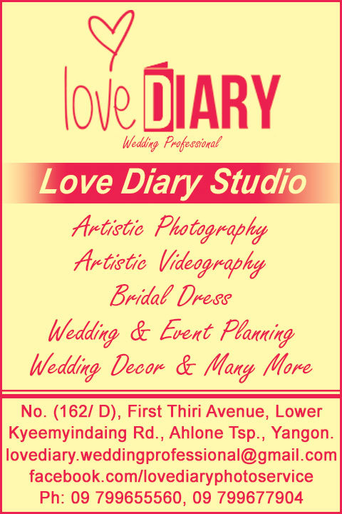 Love-Diary-Wedding-Studio_Photo-Studio-&-Labs_302.jpg