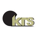 K.T.STransportation Services