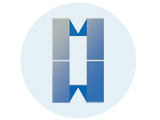 Myanmar Interworld Co., Ltd.Bearings