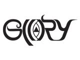 GloryAdvertising Agencies