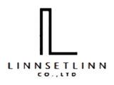 Linn Set Linn Co., Ltd.Safety/Road Traffic Safety Product/Sailor's Equipment