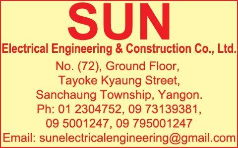 Sun_Engineering-(General)_4051.jpg