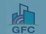 G.F.CConstruction Services