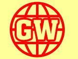 Golden World Distribution GroupFoodstuffs