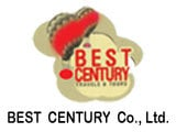 Best Century Co., Ltd.