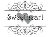 SweetheartWedding Supplies & Services