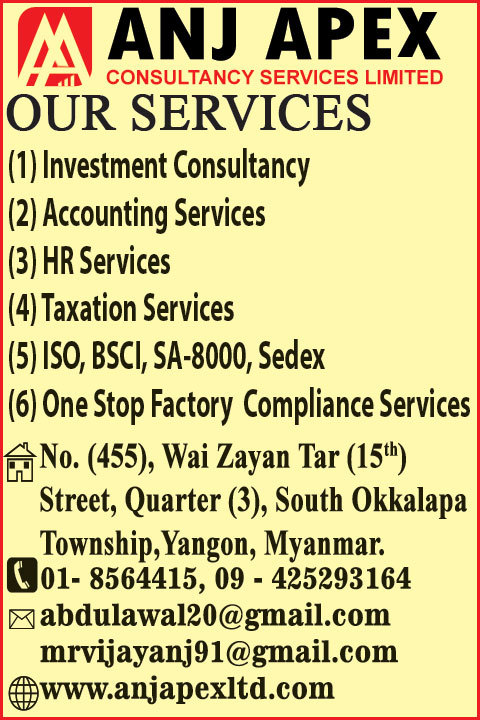 ANJ-Apex-Consultancy-Services-Limited_Consultants-&-Consultancy-Services_(A)_2464.jpg