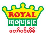Royal HouseHardware Merchants & Ironmongers