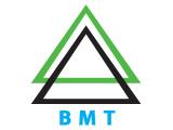 Bhamo Thu Travels & Tours Co., Ltd.Visa Services