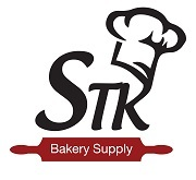 STK Baking Equipment & SuppliesBaking Powder