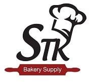 STK Baking Equipment & SuppliesBaking Powder