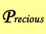 PreciousBeauty Parlours
