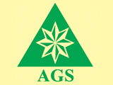 Asia Guiding Star(Oil Field Catering Supplies & Services)