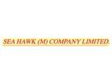 Sea Hawk (M) Co., Ltd.(Insulation Materials)