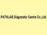 Pathlab Diagnostic Centre Co., Ltd.Medicine Shops
