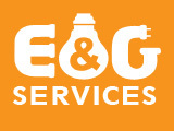 E & G Services Co., Ltd.(Engineers [General])