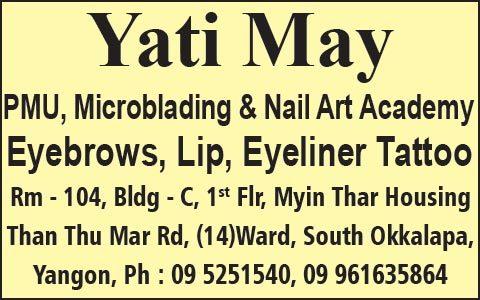 Yati-May_Beauty-Parlours_912.jpg