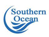 Southern Ocean Co., Ltd.Building Materials