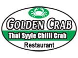 Golden CrabRestaurants