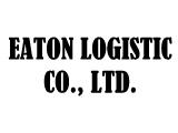 Eaton Logistics Co., Ltd.Transportation Services