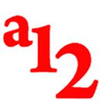 A 12 Myanmar
