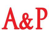 A & P Air-Con & Car Spare Parts Sales Centre