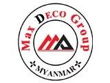 Max-Deco GroupDecorators & Decorating Materials