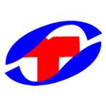 TNOCar & Truck Rentals
