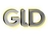 GLD Co., Ltd.Sewing Machines & Accessories